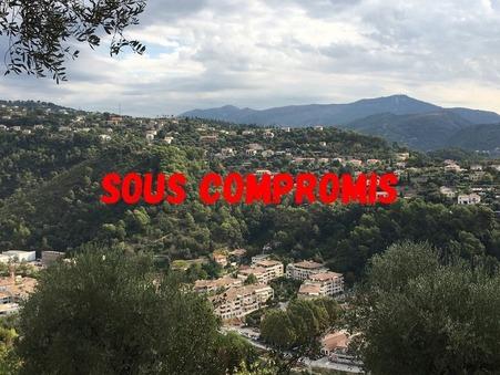 vente terrain Saint-andré-de-la-roche
