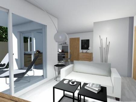 vente appartement Valreas