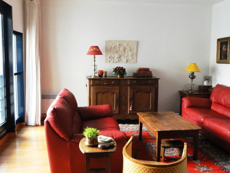 location appartement Paris 12eme arrondissement
