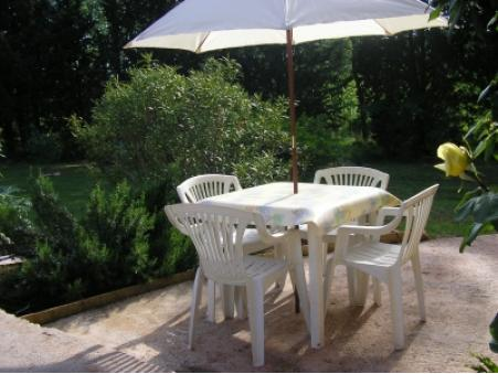 location appartement Le luc en provence