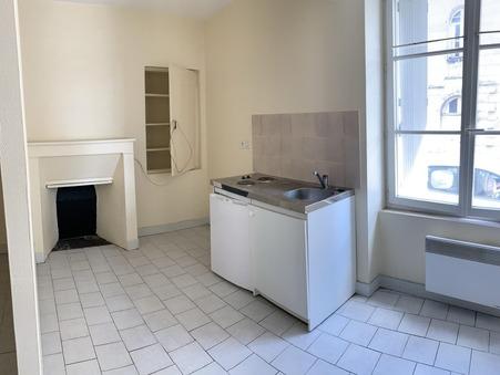 location appartement Montoire sur le loir