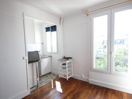 location appartement Paris