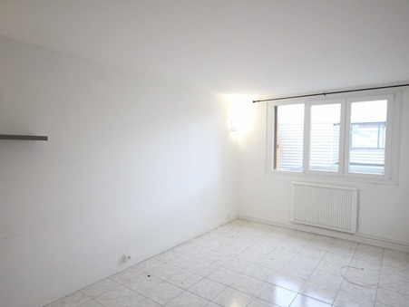 location appartement Colombes