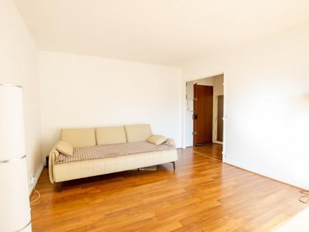 location appartement St mande