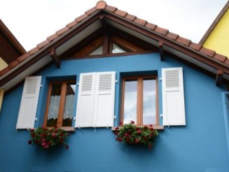 Immobilier Bergheim 68 Annonces Immobilières Pour Trouver