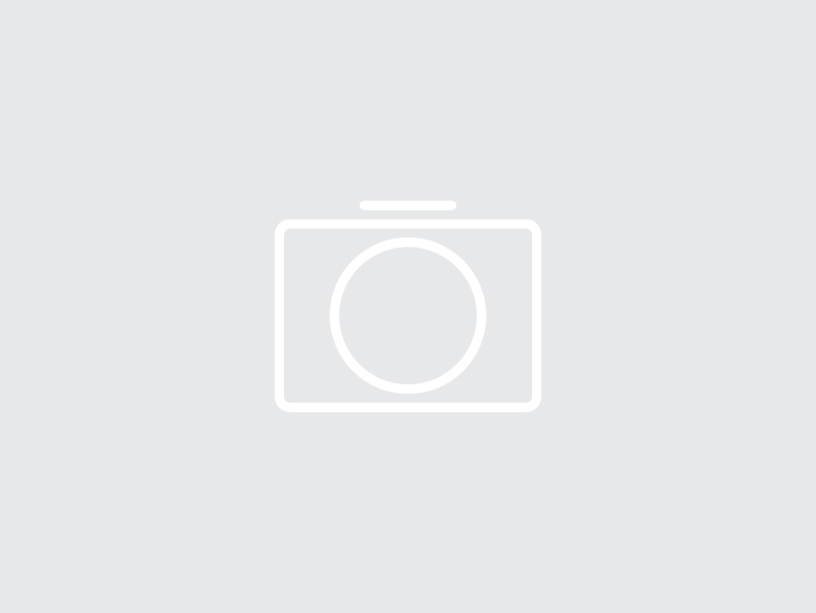 vente appartement Marseille 4e arrondissement