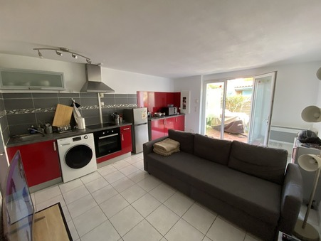 location maison TORREILLES