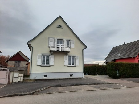 location appartement Sundhouse