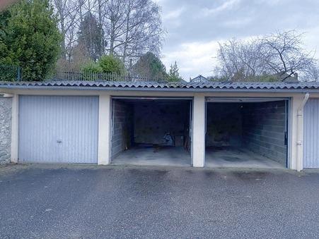 location parking Limoges