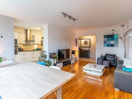 vente appartement lyon 3eme arrondissement