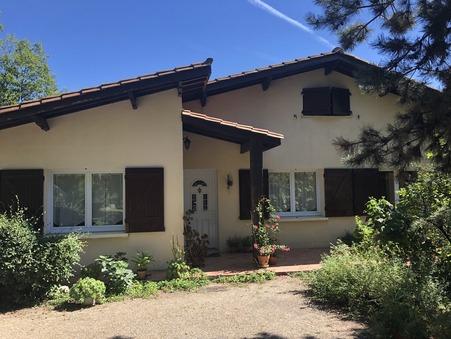 vente maison Saint-michel-de-fronsac