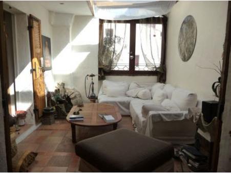 Vente Appartement  séjour 54 m²  Avignon  273 000  €