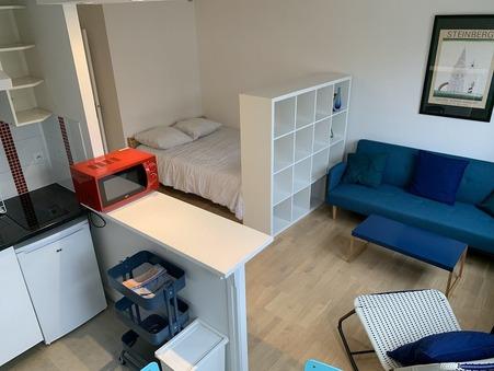 location appartement Paris 17e arrondissement