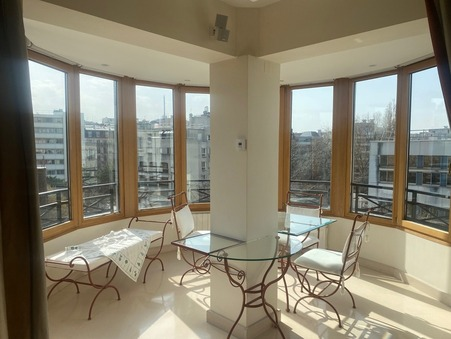 location appartement Paris 5eme arrondissement