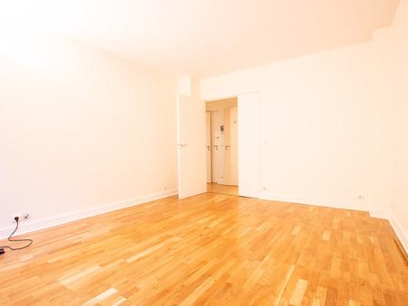 location appartement Paris 5eme arrondissement