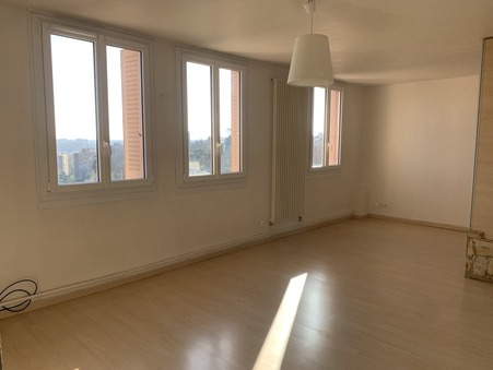 location appartement La mulatiere