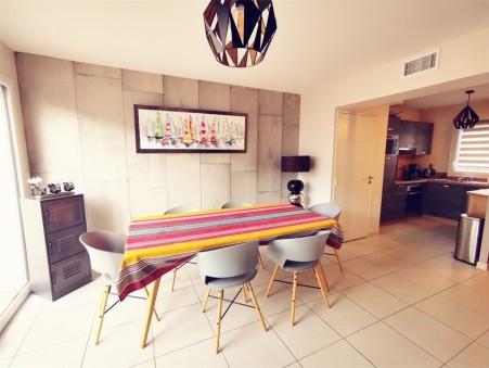 location maison Serignan/valras