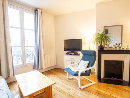 location appartement Paris 1 292€