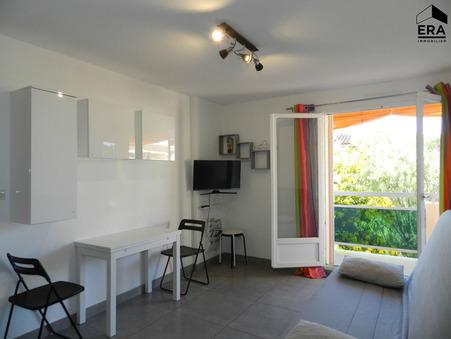 location appartement Bormes-les-mimosas