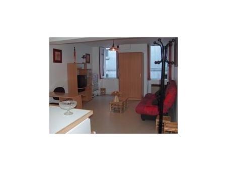 annonce immobiliere entre particuliers la rochelle charente maritime annonces immobilieres entre. Black Bedroom Furniture Sets. Home Design Ideas