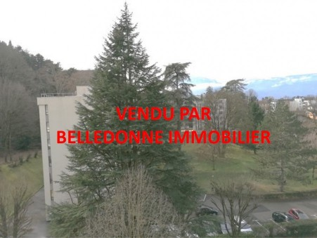 location appartement GIERES