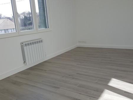 location appartement VITRY SUR SEINE 1 150€