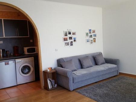 location appartement Epinay sur seine