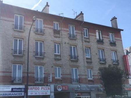 location appartement FRANCONVILLE LA GARENNE