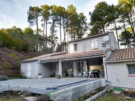 vente maison Saint-julien-des-points