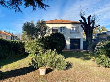vente maison AVIGNON  233 000€