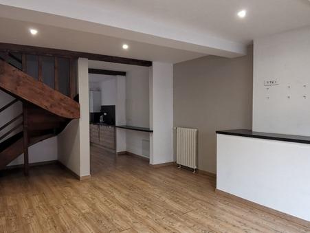 location maison Carbonne