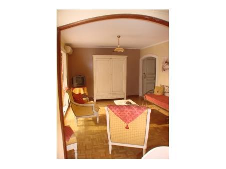 annonce immobiliere entre particuliers le pradet var annonces immobilieres entre particuliers le. Black Bedroom Furniture Sets. Home Design Ideas