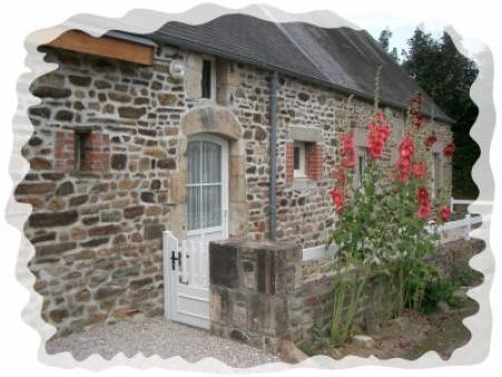 Immobilier Quettehou 50 Annonces Immobilières Pour Trouver Le Bon