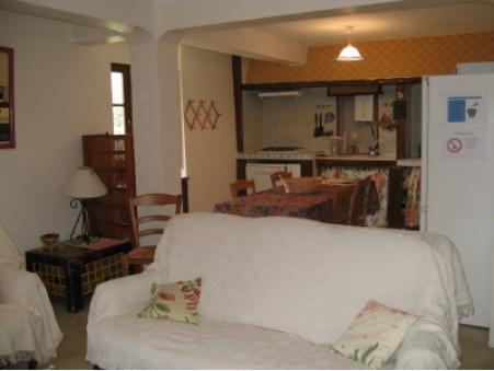 location appartement Rogliano