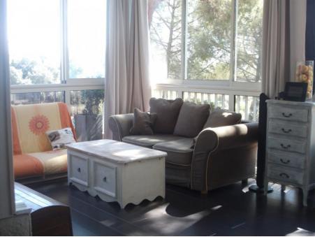 vente appartement La londe-les-maures  239 500€