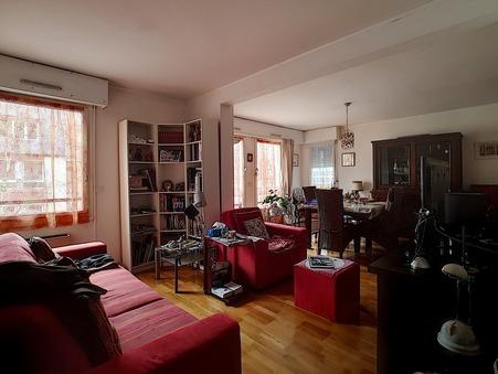 vente appartement avon