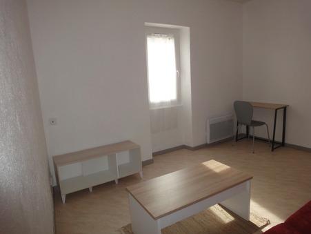 location appartement Valreas