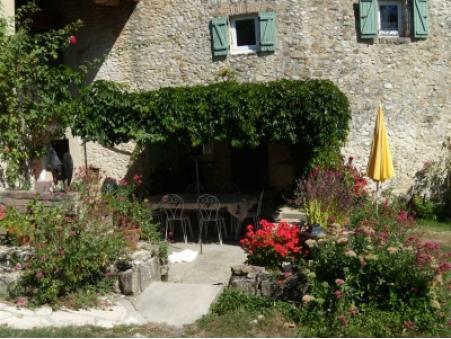 location chambre Montvendre