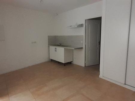 location appartement Bedarieux