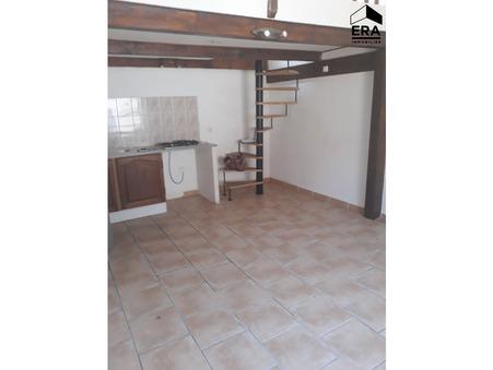 location appartement Brue-auriac
