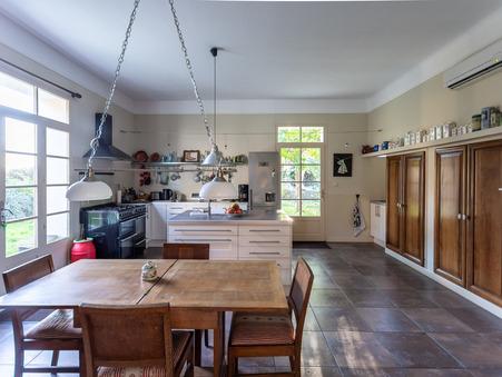 vente maison Saint-nicolas-de-la-grave