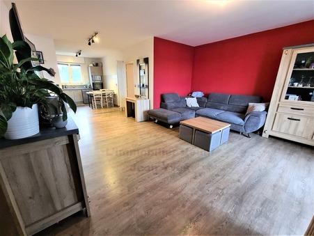vente appartement Port de bouc