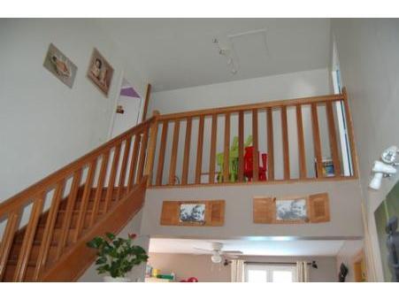 Vends maison avec jardin p5 estrees st denis 120 m 215000 - Deco jardin rouscht saint denis ...