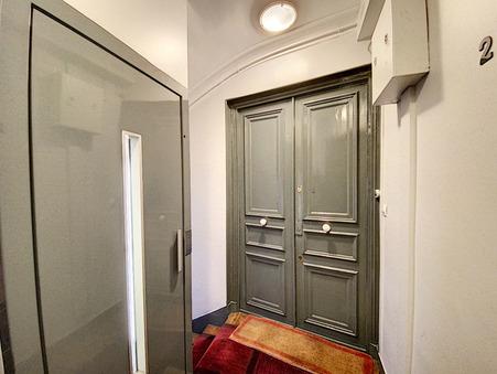 vente appartement Paris  799 000€