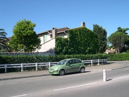 vente maison AVIGNON  314 000€