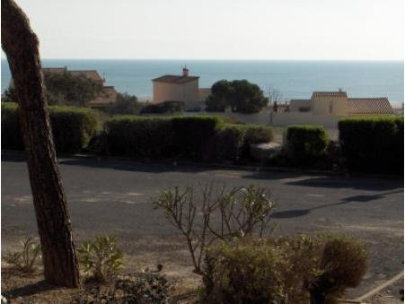 location appartement Saint pierre la mer