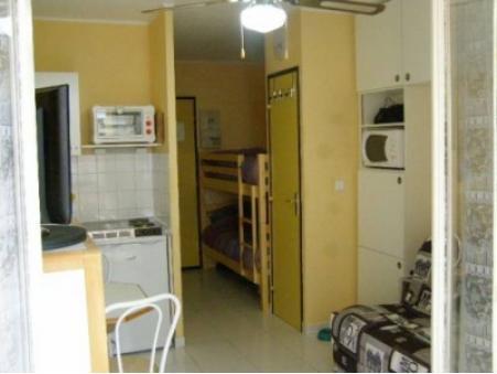 location appartement Lamalou les bains 34240