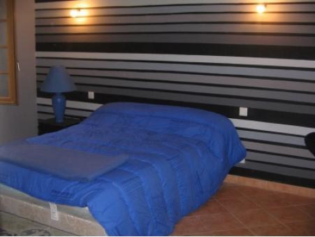 location appartement Moca croce