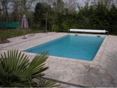 location maison Saint paul en foret