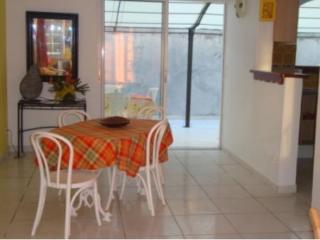 location appartement Sainte luce